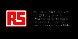 parceria_rs_efadil2_r1
