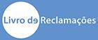 Livro_Reclama_Online